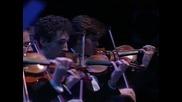 Raymond Lefevre - 01 - Live - 1987