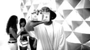 Dem Franchize Boyz - I Think They Like Me Hd - Dirty Feat. Jermaine Dupri Da Brat Bow Wow