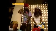 Lil Wayne feat. T-Pain & Mack Maine - Got Money