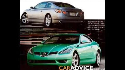 !exclusive! Nissan silvia S16