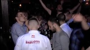 Aca Lukas - (LIVE) - (Club Barlotti Sarajevo 19.04.2014 )