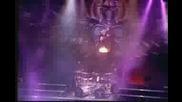 Judas Priest - Judas Is Rising