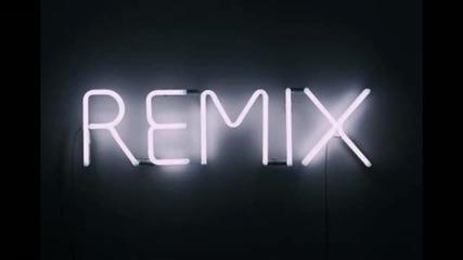Best Hip Hop Remix 2011