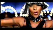 Mary J. Blige - Family Affair