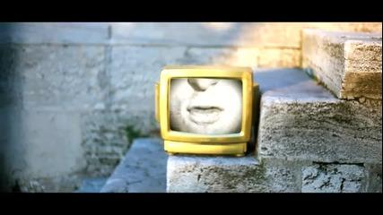 Официално видео! Naguale - Get Up