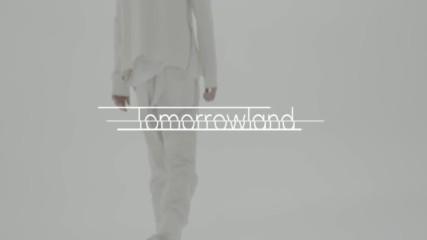ち丹よષ - 'tomorrowland' [ Music Video ]