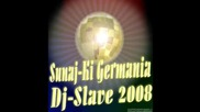 Sunaj - Ki Germania Dj - Slave Production