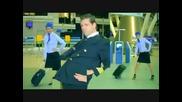 Стефани feat. Flori - Не се прави (official Video) 2011 - Ne se pravi