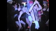 Нoва Пародия на Алехандро от Лейди Гага! Sherry Vine - Youre A Homo (високо качество)