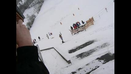 любо главата на ски в австрия 4