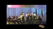85 години Пгмее - Танц shuffle + още нещо ..