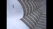 Voov 2006
