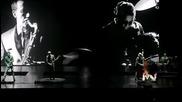 Sade - Jezebel ** Bring Me Home Tour 2011 (превод)