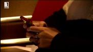 Зареждане на мобилен телефон за 30 секунди