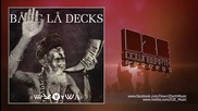 Bang la decks - Utopia