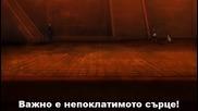 [drover] Seiken no Blacksmith - Ep12 bg sub [480p]