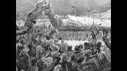 Честваме 126 години от Съединението на България