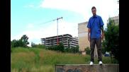 New ! Alex P. feat. Smoken Boys - Vlizam