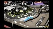 @skz#clubmusic™