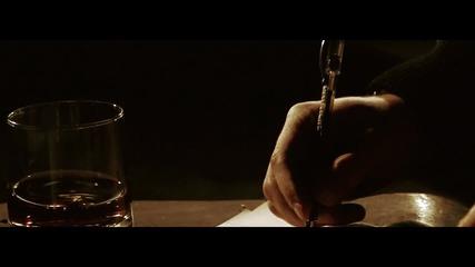 Каквото и да става (радио вариант) - Силуета, Pippo, Иво Nm ft. П. Песев