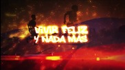 New! 2015 | Nicky Jam - Un Sueño ( Lyric Video ) + Превод и текст