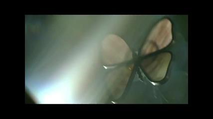 Уенди (wendy) Сериалът - Трейлър 2011