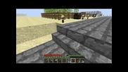 Minecraft Multiplayer Survivour Ep.12