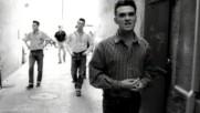 Morrissey - Tomorrow (Оfficial video)
