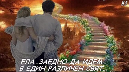Янис Ризос Момиче-под Дъжда - Youtube1