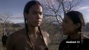Някога на Запад (2005)