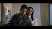 Патриотът Филм С Стивън Сегал Бг Суб The.patriot 1998