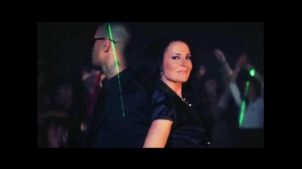 2012 Gina G feat. Vigilante - Next 2 you