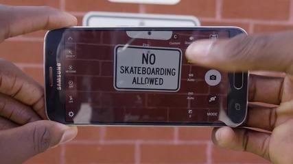 Samsung Galaxy S6 Review | Ревю на Самсунг Галакси С6 | H D