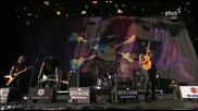 Slash & Myles Kennedy - Slither [hd] - Live @ Rock am Ring 2010