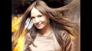 Jelena Tomasevic - Gde si bilo jare moje