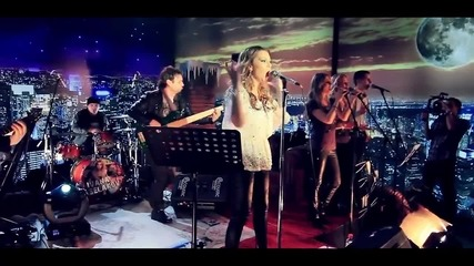 Ivana Selakov - We don`t need another hero ( cover )