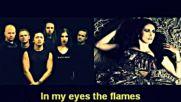 Behold - Orphanage feat. Sharon den Adel subtitulos en espanol