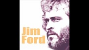 Jim Ford - I'm Gonna Make Her Love Me
