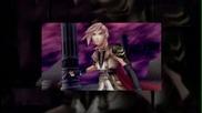 Dissidia 012: Duodecim Final Fantasy ( Tgs 10: Japanese Trailer [ Full Length ] )