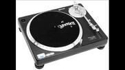 Eric Prydz - Slammin' Sax - ( axwell mix )