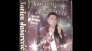Novica Jasarevic - 2003 - 2.tu i me vise na - hit