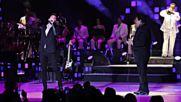 Juan Gabriel y David Bisbal - Yo te bendigo mi amor