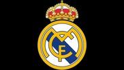 Real Madrid - Himno Del Centerario