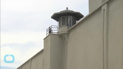 Twelve In Total: New York Prison Staff Placed On Leave After Escape