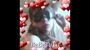 Bebety i Beb4ety Best Friends Forever
