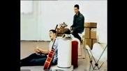 Andy Y Lucas Son De Amores