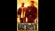 Bad Boys - Bad Boys