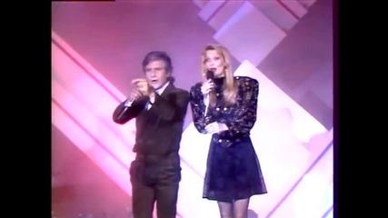 Росица Кирилова и Панайот Панайотов - За целувки и любов