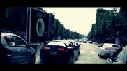 The Ultimate Toyota Supra Video