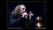 Elf ( Dio ) - Sit Down Honey Live In Usa 06.10.1973